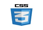 CSS Style use in website development