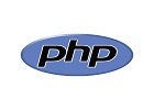 Php is most commonly used in web development