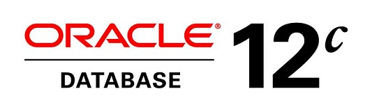 Oracle Development